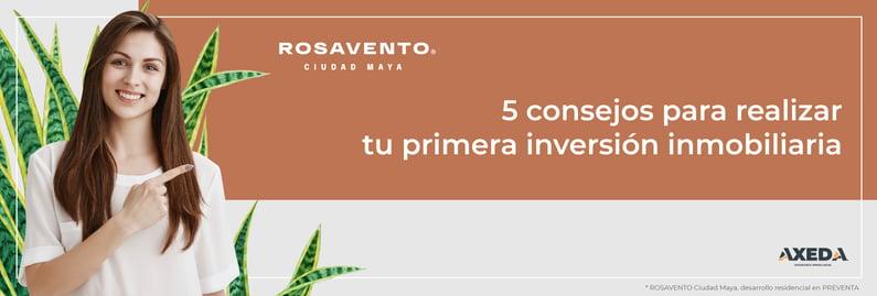 5-consejos-inversion-inmobiliaria