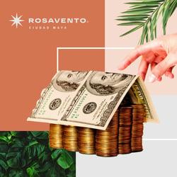 ¿Cómo proteger tu dinero al invertir en bienes raíces_fb2