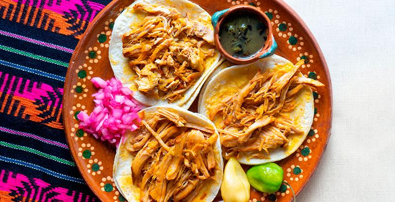 comida-yucateca-gastronomia