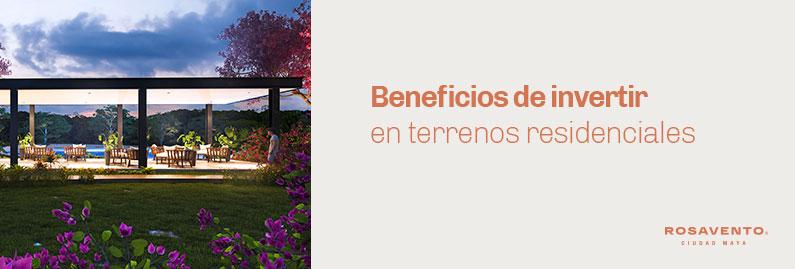 beneficios-terrenos-residenciales_banner