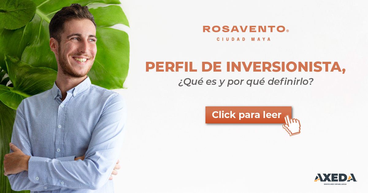 perfil-de-inversionista-que-es